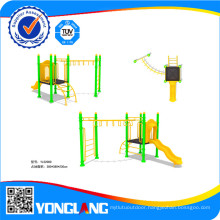 Professional Manufacturer Children Toys for Sale