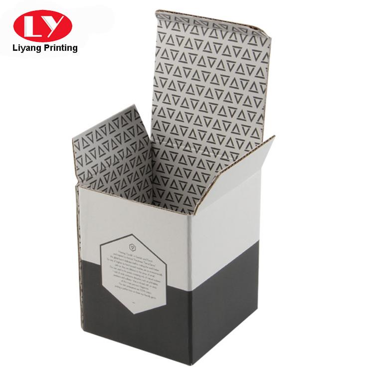 Packing Box 17110703