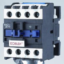 Venta de productos contactores de CA de alta calidad 60hz