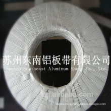 China supply 1070 H18 0.2mm 0.3mm 0.4mm 0.5mm aluminum coil