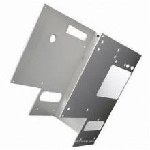 Sheet Metal Stamping /Bending Parts