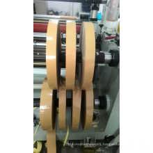 Slitting Rewinder Machine for Paper (DP-1300)