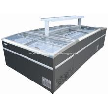 Günstige große Display Truhe Kühlschrank Gefrierschrank zu verkaufen