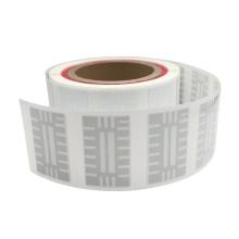 UHF-RFID-Blutflaschenanhänger mit großer Reichweite