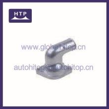 Motorteile Thermostatgehäuse Preis für TOYOTA 16331-54020
