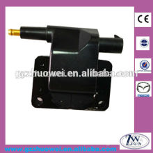 Year 1989-1997 Auto parts Ignition Coil for FOR D III(GFJ), MAZDA: E9TF-12029AA / E8GY-12029B