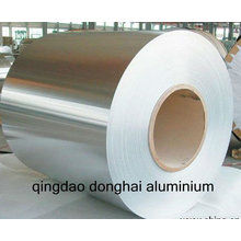 household aluminium foil (approved by PDA)