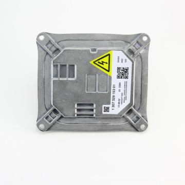 Fábrica D1 / D3 1307329153 ou 63117182520 12V 35W oem escondeu o reator