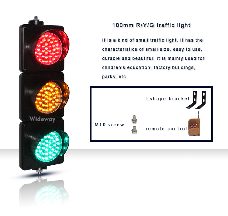 100mm-red-yellow-green-traffic-signal-light_04