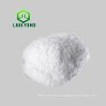 fotografía utilizada ácido 3,5-Dinitrobenzoico, cas no: 99-34-3