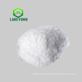 Best quality low price 100% natural vitamin e powder