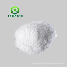 Mejor calidad precio bajo 100% natural vitamina e polvo
