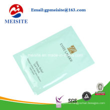 New China Products for Sale Crazy Selling Facial Mask Bag Pouch