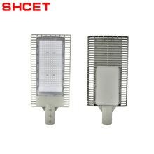 Aluminum 200W 250W Led Street Light