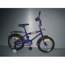 """16"""" Steel Frame Children Bicycle (BT1601)"""