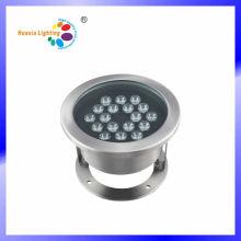 Underwater Light, LED Underwater Light, LED Underwater Lighting