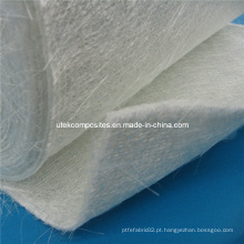 450-250-450 Processo Rtm Fibra de vidro Sandwich Mat Fibra de vidro