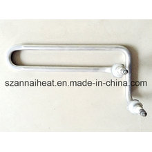 Heating Element for Air Heating Equipment (ASH-107)