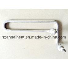 Elemento de aquecimento para equipamento de aquecimento de ar (ASH-107)