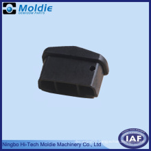 Plastic Injection Molding Parts From China