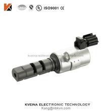 Oil Control Valve/Vvt Solenoid Valve 15330-22030 for Toyota Corolla/RAV4