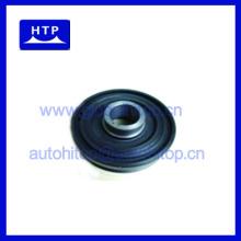 Crankshaft Pulley For Isuzu 4bc2 8-94100-454-0