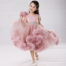 RSM7701 2017 baby girl party dress children frocks designs girls dress names with pictures 3 year old girl dress