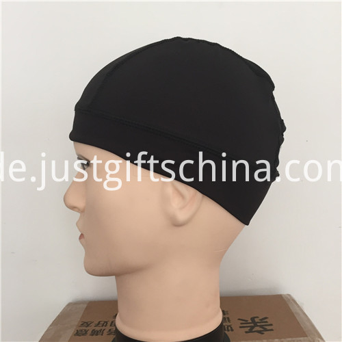 customized motorcycle bike riding hat 1