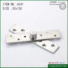 heavy duty floor hinge door pivot hinge