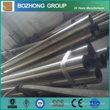 Incoloy 800 / Incoloy800h / DIN 1.4877 Superlegierungsstahl
