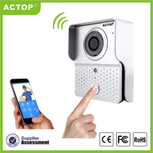 Smart Home Automation WIFI Bel