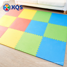 China manufacturer water proof judo tatami mat for sale