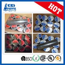 "0.15MMX2""X100FT UAE Market Pipe Tape"