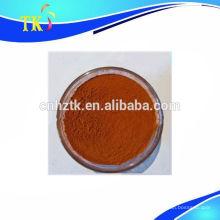 Säurefarbstoff Gelb 36 100% für Seife, Seide