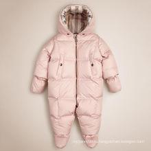 Оптовая высокое качество детские костюмы для зимы
