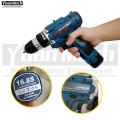 Electric Drill Impact Driver