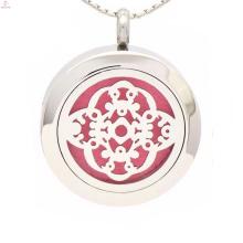 Fashion perfume locket jewelry,essential oil pendants,aromatherapy oil diffusers