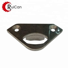 OEM manufacturer metal stamping part