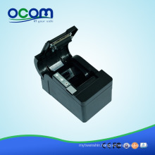 OCPP-58C Small Direct Thermal Printer Price With Opthional Interface
