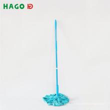 Nouvelle vadrouille de nettoyage en tissu éponge 2019