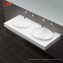 Nouveau Design Moderne salle de bain lavabo / sanitaires porcelaine / styles de salle de bain
