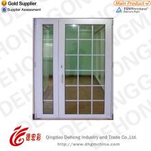 Sliding Aluminum Door for Home