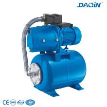 CF-Automatik-Booster-Systeme Wasserpumpe mit CE