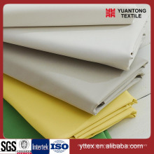 Best Price for Shirt Fabric, Poly 65%, Cotton35 5fabric