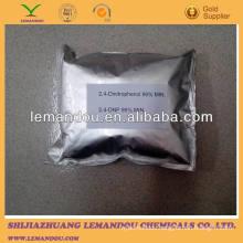 2,4-dinitrophenolate 6H3N2O5 CAS NO 51-28-5
