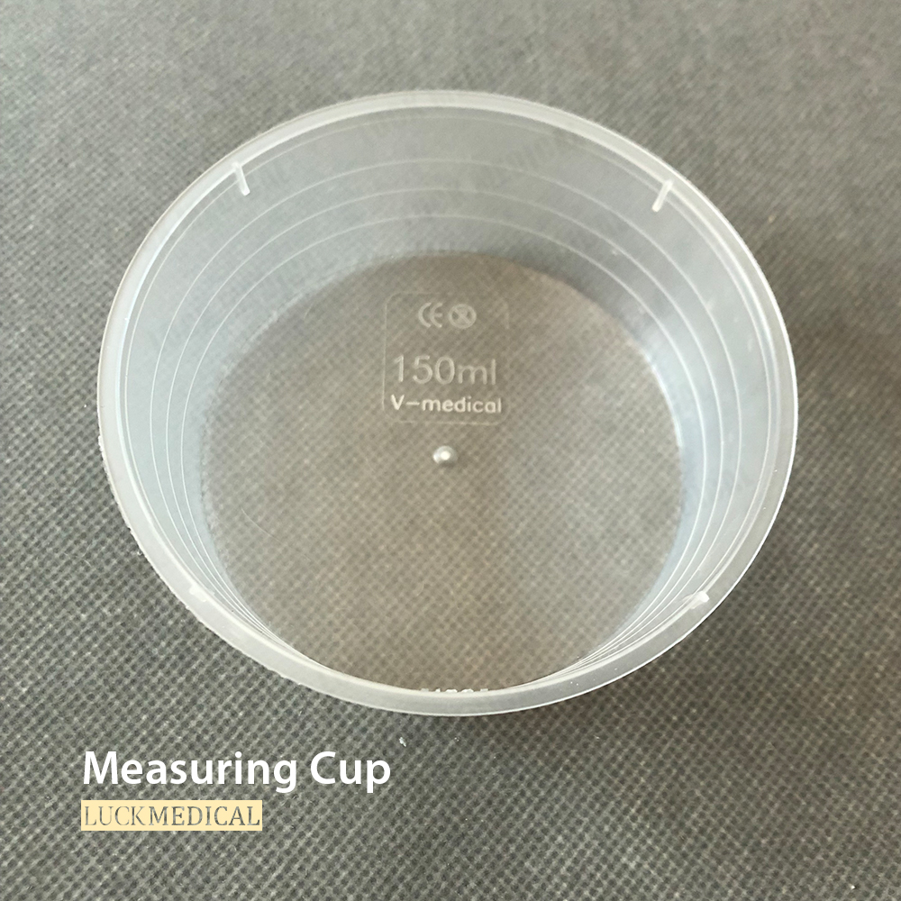 Main Picture Measuring Cup 150ml 04