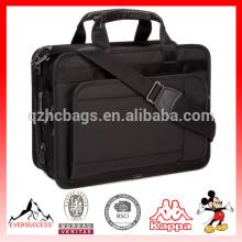 новый 16-дюймовый офисный портфель для мужчин (HCT0006)