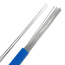 High Silver Copper Brazing Alloys solder wire Welding Wires