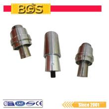 BDS fornecer substituição alta powe ultra-som de soldagem soldador ultra-sônico / booster / conversor para soldagem de plástico