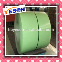 steel hot rolled coils